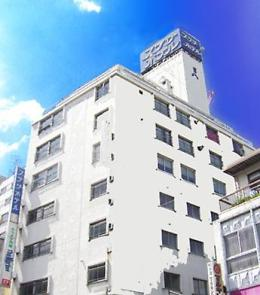Photo of Takasaki Ekimae Plaza Hotel