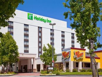 Photo of Holiday Inn La Mirada
