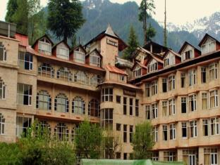 Photo of Manali Inn