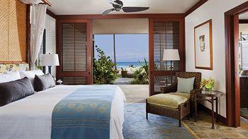 Photo of Four Seasons Resort Hualalai at Historic Ka'upulehu Kailua-Kona
