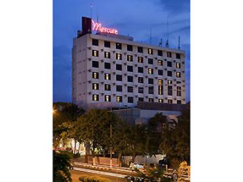 Photo of Mercure Surabaya