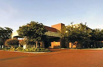 Photo of Southfork Hotel Plano