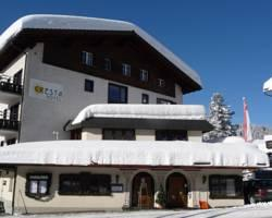 Photo of Cresta Hotel Klosters
