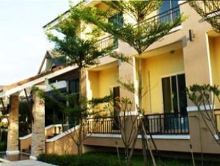 Photo of Home&Hill Resort Nakhon Nayok
