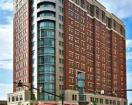‪Residence Inn Alexandria Old Town South at Carlyle‬