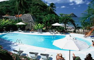 The BodyHoliday, LeSport