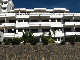 Photo of Hartaguna Apartments Puerto Rico