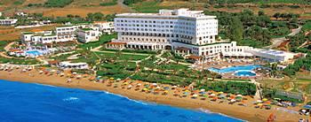Photo of Creta Royal Hotel Skaleta