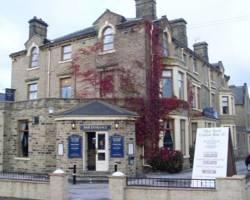Photo of The Westleigh Hotel Bradford