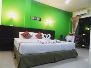 Thana Guesthouse