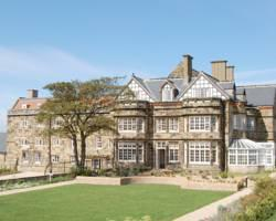 YHA Whitby