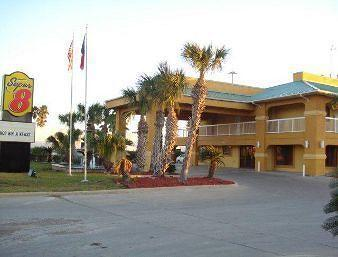 Photo of Super 8 Corpus Christi