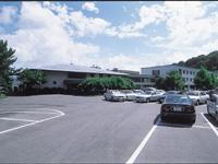 Photo of Shingoh Country Club Hotel Niimi