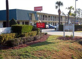 Photo of Econo Lodge Macclenny