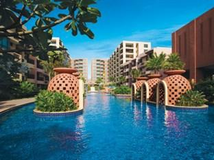 Marrakesh Hua Hin Residences