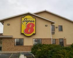 Super 8 Nephi
