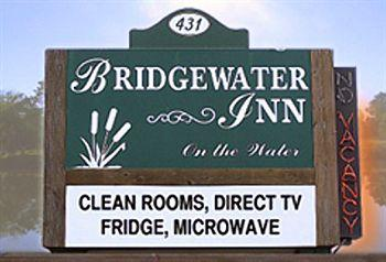 Bridgewater Inn