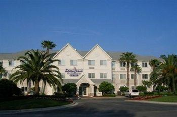Photo of Homestead Studio Suites - Jacksonville - Salisbury Rd. - Southpoint