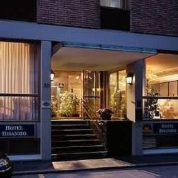Photo of BEST WESTERN Hotel Bisanzio Ravenna