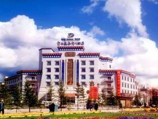 Photo of Holy Palace Hotel Shangri-La