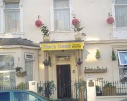 Photo of Fawlty Towers Great Yarmouth
