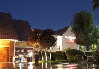 Residence Inn Phoenix NW/Glendale