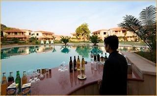 Marugarh Resort