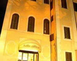 Villa Altieri