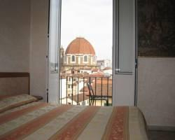 Photo of Bellavista Florence