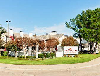 Photo of Hawthorn Suites by Wyndham - Arlington DFW South