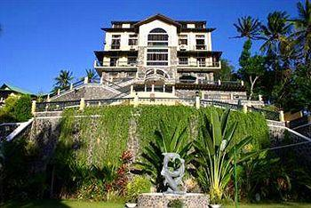 ‪The Manor at Puerto Galera‬