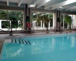 Park Suites Mississauga - The Place Royal