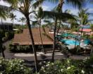 Uncle Billy&#39;s Kona Bay Hotel