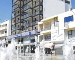 Photo of Eleonora Hotel Apartments Larnaca