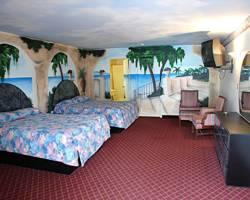Photo of Safari Inn Motel San Antonio
