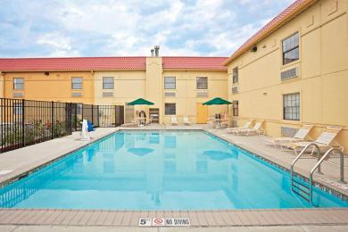 Photo of La Quinta Inn Merrillville