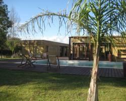 Photo of La Quinta Eco Hostel & Club Punta del Este