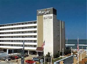 Photo of Marjac Suites Virginia Beach