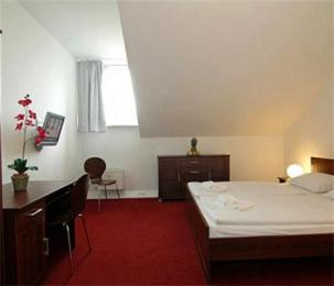 Photo of Mikon Eastgate Hotel Berlin
