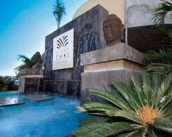 Aldea Thai Luxury Condohotel