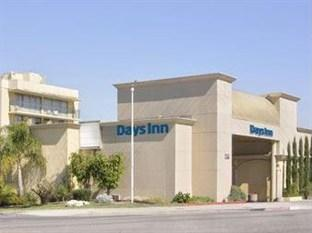 Days Inn Torrance/Redondo Beach