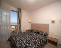 Photo of T2 Hotel Residence Rimini