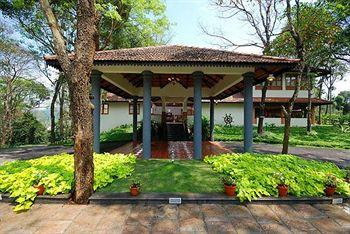 Photo of Green Woods Resort Thekkady