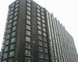 Photo of Zijin Yangguang Hotel Beijing