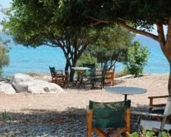Photo of Gialos Beach Apartments Monemvasia