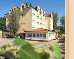 Hotel Wiental