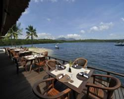Photo of Mimpi Resort Menjangan Banyuwedang