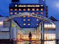 Photo of Yanai Cruise Hotel