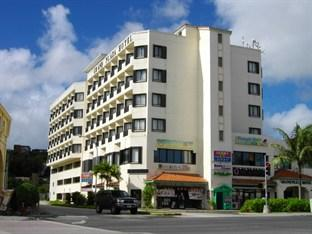 Photo of Grand Plaza Hotel Tumon