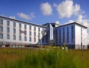 Ramada Encore Haydock